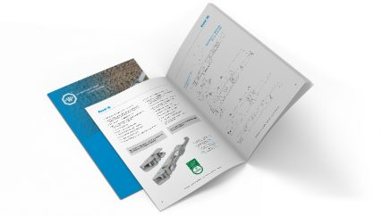 PWP_A4_brochure_1000px_001