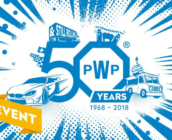 PWP SaveTheDate Featured 01