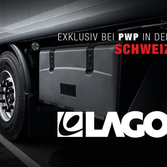 Pwp Blog Partsworld Performance
