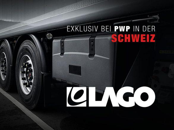 LAGO Features 1000x704
