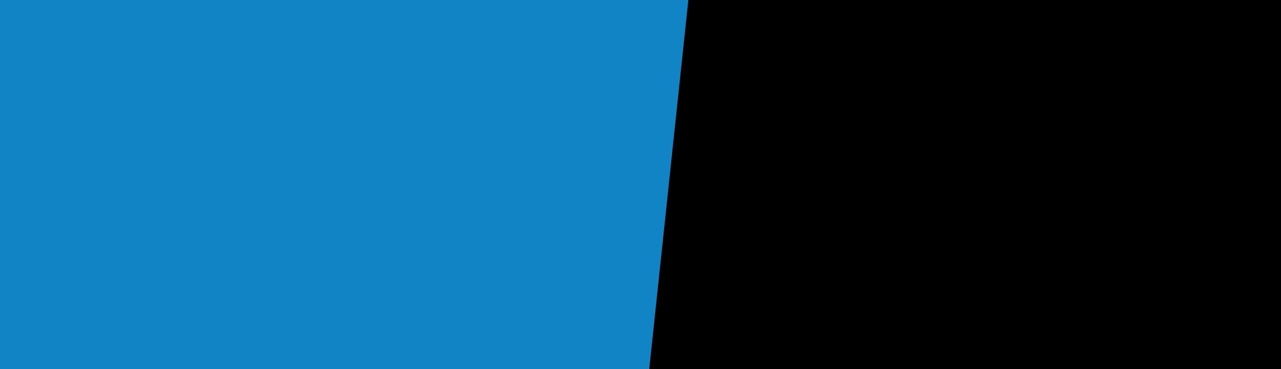 PWP Layerslider Homepage blackFR BG 2020 00