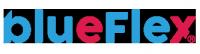 Blueflex_logo_02