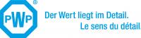 PWP_logo_texte_2018_RVB_300PPI